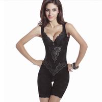 Lady Sexy Corset Slimming Suit Shapewear Body Shaper Magic Underwear Bra Up New new arrive Fashion 2014 free shipping