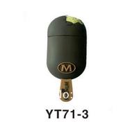 Free Shipping !  2014 New Ice Cream   model U disk Drive New 1GB 4GB/8GB/16GB USB2.0 Flash Memory Pen Drive High Qualtiy