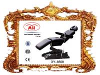salon beauty equipment luxury black beauty equipment ,beauty equipment ,spa chair ,facial chair
