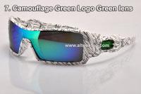 2014 13colors cycling polarized sport eyeglasses oil rig glass sunglasses oculos de sol gafas men sun glasses anteojos occhiali