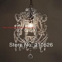 import Egypt K9 crystal village hanging chandelier light droplight for living / bedroom / dinning room restaurant decoration