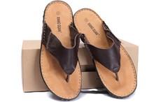 sandy shoes promotion