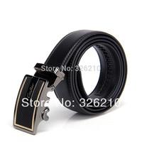 New Arrival spring 2014 designer belts men high quality belts mens leather belts 100% genuine leather belts men accessories