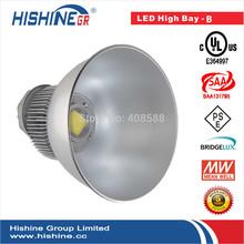 led highbay promotion