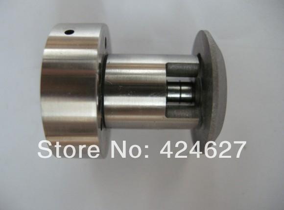 Common rail parts Actuator 7206-0379 suitable for delphi control valve(China (Mainland))