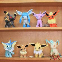 popular pokemon plush