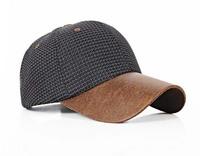 Wholesale 10pcs Designer Blank Flex Fit Baseball Caps For Men Spring Cap Designer Mens Summer Hat Cheap Autumn Bulk Plain Hats