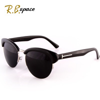 Fashion vintage 2014 Women sunglasses fashion glasses star style sunglasses large sunglasses