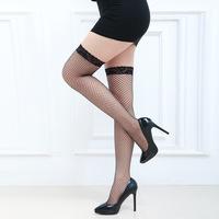 2014 sexy fishnet stockings High Socks Jacquard barreled small bottoming body stocking z0002-2 , free shipping