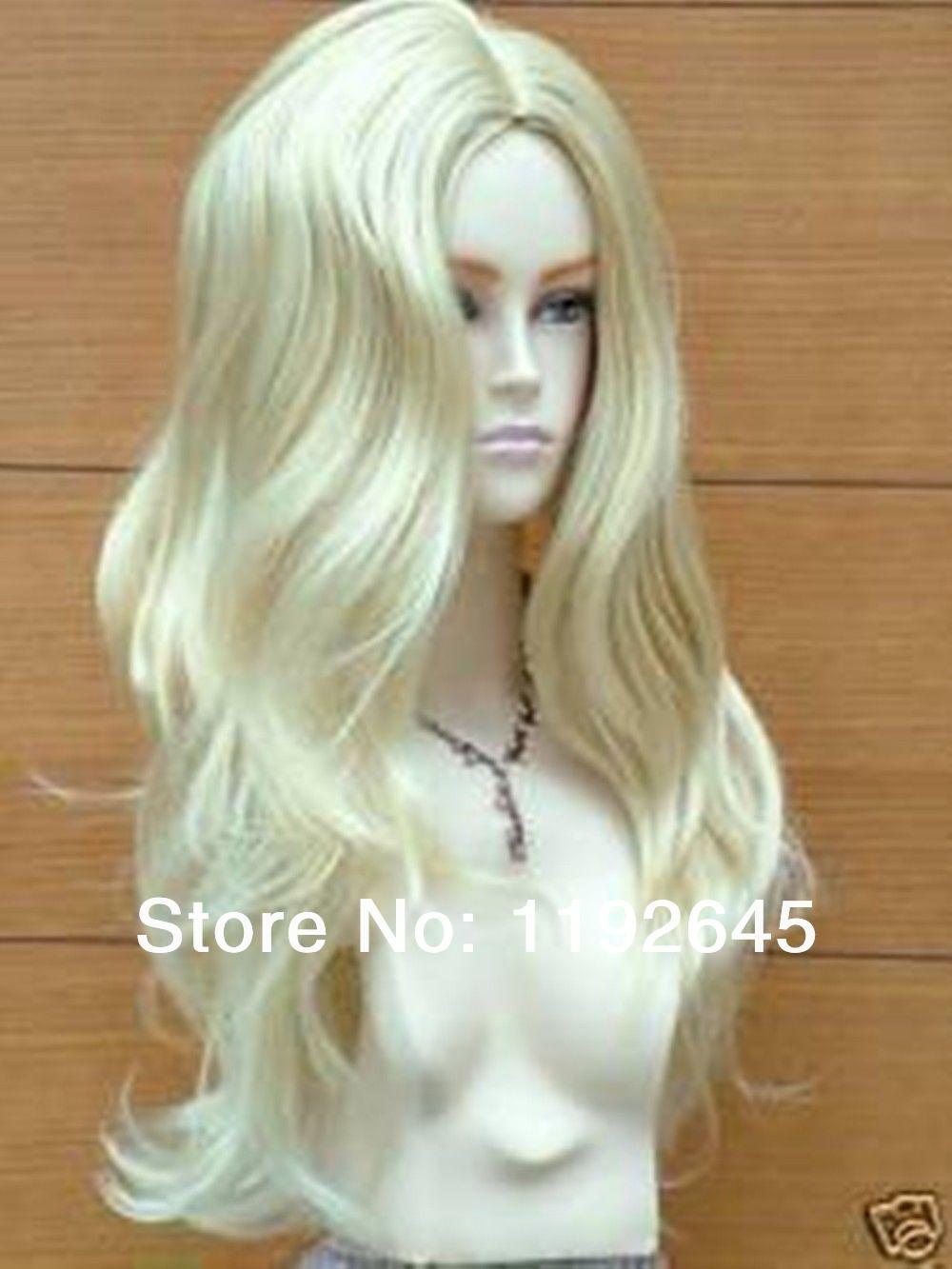Platinum wigs coupons