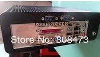 T380-one fan 5V