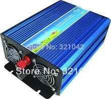 popular solar wind power