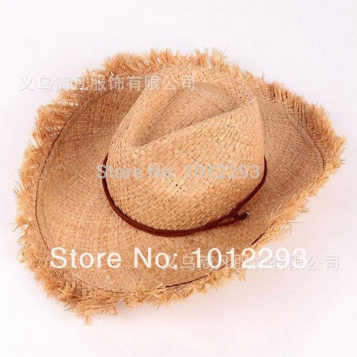 Straw Beach Hats For Men Straw Sun Hat Cap Men