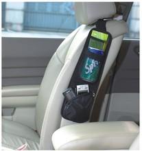 popular smart car accessory