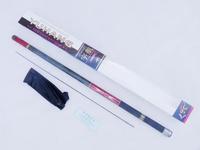 8 9 10 11 12 meters fishing rod streams pole ultra-light ultra hard carbon fishing rod hand pole fishing rod