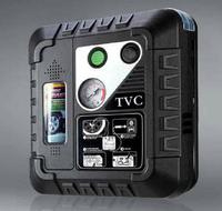 Portable tire repair kits, convenient and quick