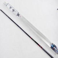 Fl 4h 5.4 meters taiwan fishing rod viraemia meropodite ultra hard rod carbon fishing rod fishing tackle