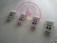 Free shipping original new ADF HINGE for samsung SCX4824 4720 SCX4835 SCX5637 SCX5639 SCX5739 JC97-03220A WC-3210 3220 003N01051