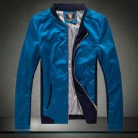 Male jacket 130-p220