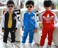 popular kids brand clothing