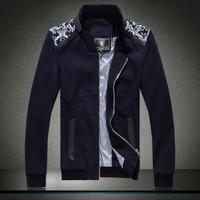 Male jacket 108-p260