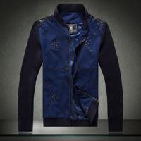 Male jacket 128-p280