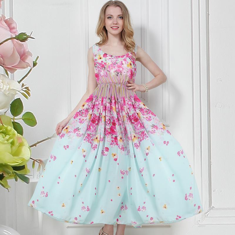 Japanese Cherry Blossom Wedding Dress Images