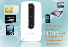 wholesale router 3g