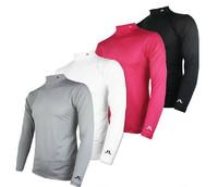 Jl tight clothes Men turtleneck long-sleeve T-shirt plus velvet basic o-neck shirt