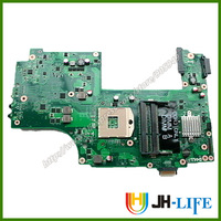 N7010   intel   DDR3  integrated laptop motherboard  For DELL CN0GKH2C CN-0GKH2C   mainboard   Fully tested, 45 days warranty