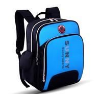 New primary school bag children school bag kids Shoulder Bags Mochilas backpack with Hard Back
