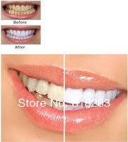 1pc New 2014 Personal Care Teeth Whitening Pen, 2.5ml 35% Tooth Dental Care Carbamide Peroxide Oral Hygiene