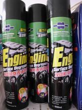 wholesale maintenance cleaner
