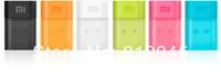 Original Xiaomi mini Protable WiFi Multiple colors