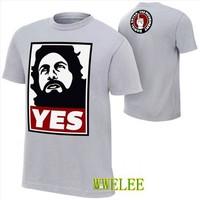 Wholesale 2014 Brand Men's T-Shirts, Round neck T-shirts, Fashion O-neck T-Shirt,Free China Post Shipping.TB-29