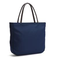 Book muji high quality bags women's handbag bags one shoulder portable nylon bag work bag