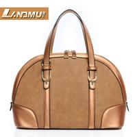 Bags trend 2014 women's handbag fashionable casual women's handbag one shoulder cross-body bag shell