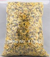 wholesale Newest Organic 500g Chinese  Chrysanthemum Tea,Chrysanthemum morifolium, Slimming Beauty,Free Shipping