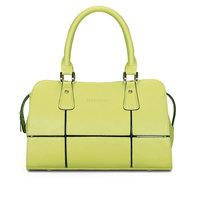 2014 Direct Selling Special Offer Silt Pocket Zipper Women Women Handbag Bolsas Bag Women's Handbag Montagut Aokang Style Bags