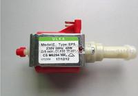 Type EP5 Solenoid Pump water pump electromagnetic pump Piston pump for Coffee...