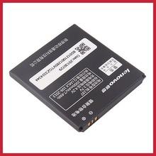 cheapnium Original Lenovo A820 A820T S720 Smartphone Lithium Battery 2000mAh BL197 3.7V Hot