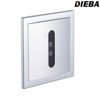 Concealed dieba urine sensor urinal automatic flush valve flusher
