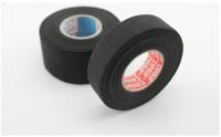Volkswagen car special high temperature resistant cloth tape/tape high temperature resistant 2 Rolls/Lot