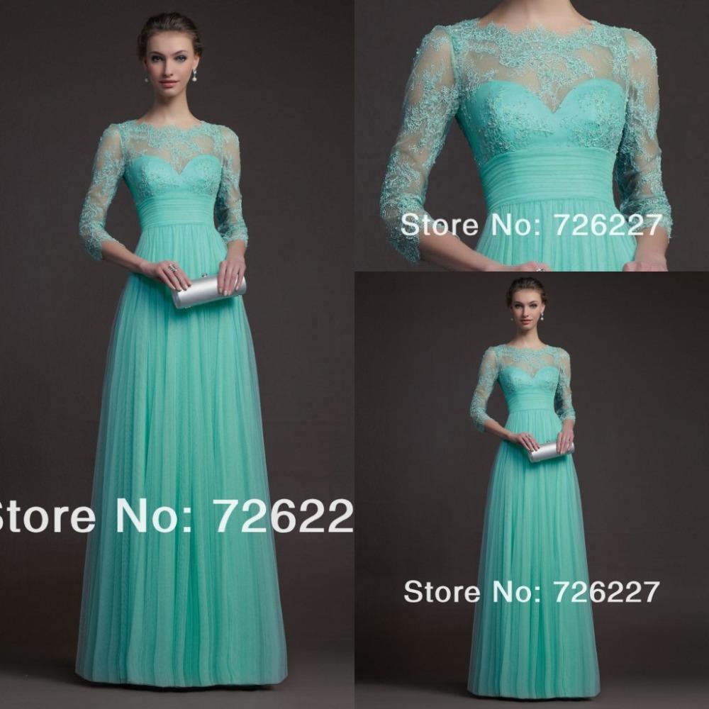plus length dresses utah