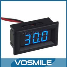 mini voltage meter price