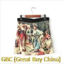 wholesale classic women clothing