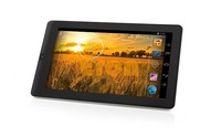 Latest Version 7 inch RK3026 Dual Core Android 4.2 4GB Tablet PC computer & tablets 3g tablet pc better than q88 lenovo pc
