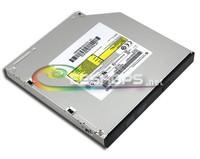New Internal Optical Drive for Asus K50IJ K52F K52J K52JC Notebook Series 8X DL DVD RW RAM Dual Layer Burner 24X CD-R Writer