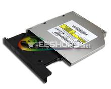 wholesale optical drive internal