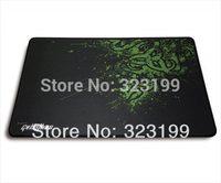 Large Mousepad Gamer - Razer Goliathus -Size: 440*350*4.0mm